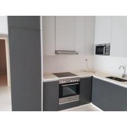 2 bedroom apartment for sale in the condo Casa Jovem in Costa do Sol