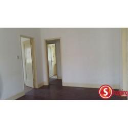 Arrenda-se Casa T3, localizado no bairro da Malhangalene