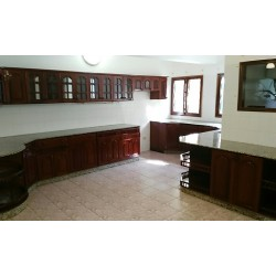 For sale Luxury House Type-6