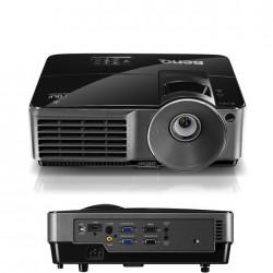 Projector Benq MS513