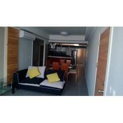 Vende-se Apartamento Tipo 3 na Avenida 24 de Julho