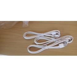 Cabos para Celulares Iphones USB