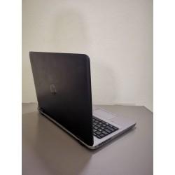 Laptop HP Probook 4530s