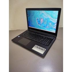 Laptop Acer Aspire3