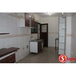 Three bedrooms Flat with suite to rent in Malhangalene