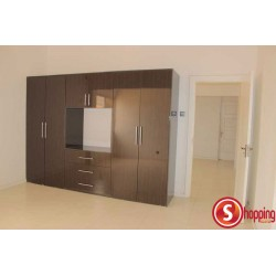 """Two bedrooms Luxury Flat T2 in  Central """"B"""""""