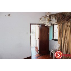 Two bedroom Flat for rent  in Malhangalene