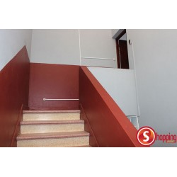 Two bedrooms Flat  for rent in Malhangalene