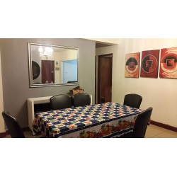 Two bedrooms Flat in Malhangalene for sale
