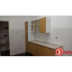 Flat For Sale in the neighbourhood of Malhangalene