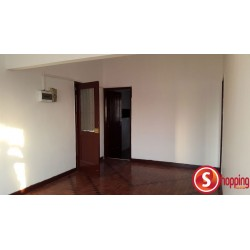 Two bedroom Flat in Malhangalene for sale