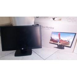 Monitor 23 HP