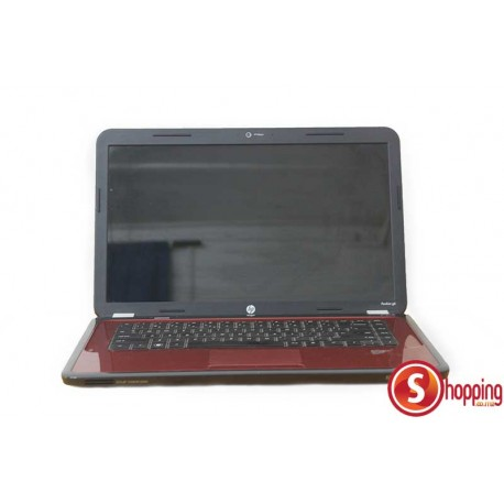 Pavilion Laptop Core i3