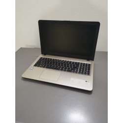 Asus x550vx Laptop
