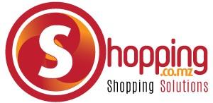 shopping.co.mz