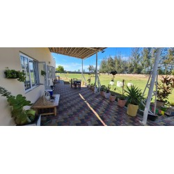 Property for Sale in Chiango 50x100 with a Little House