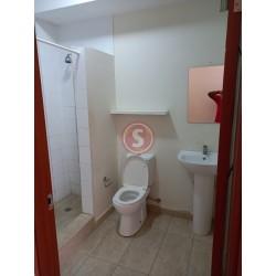 3 Bedroom Flat for rent at Sunrise Condominium