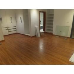 5 Bedroom Flat for rent in Sommarshild 2 near Portuguese School