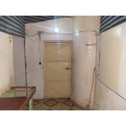 Type 2 dependence for rent in Maputo City near Hotel Avenida