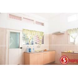 Ground & 1st floor House for rent in Malhangalene