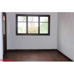 3 Bedrooms Flat for sale in Malhangalene