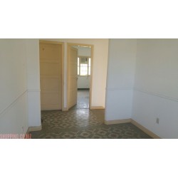 3 Bedrooms Flat with outhouse for rent in Malhangalene